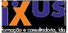 (c) Ixus.pt